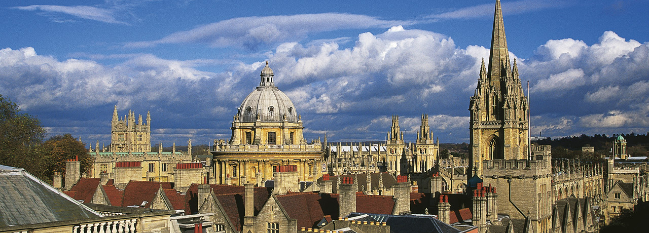 University of Oxford O33 Which : 778cityshotofoxfordNasirHamid20120906 2 2yk281 from university.which.co.uk size 1280 x 460 jpeg 287kB