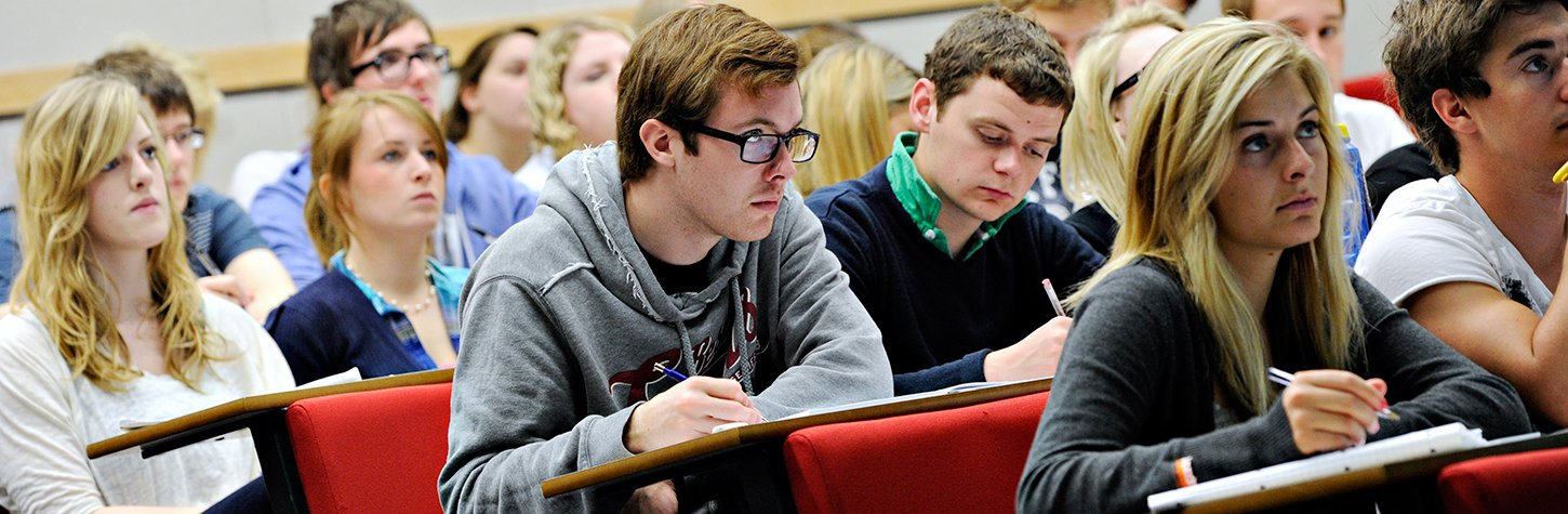 How quickly could you study a GCSE and A level subject to highest grade?