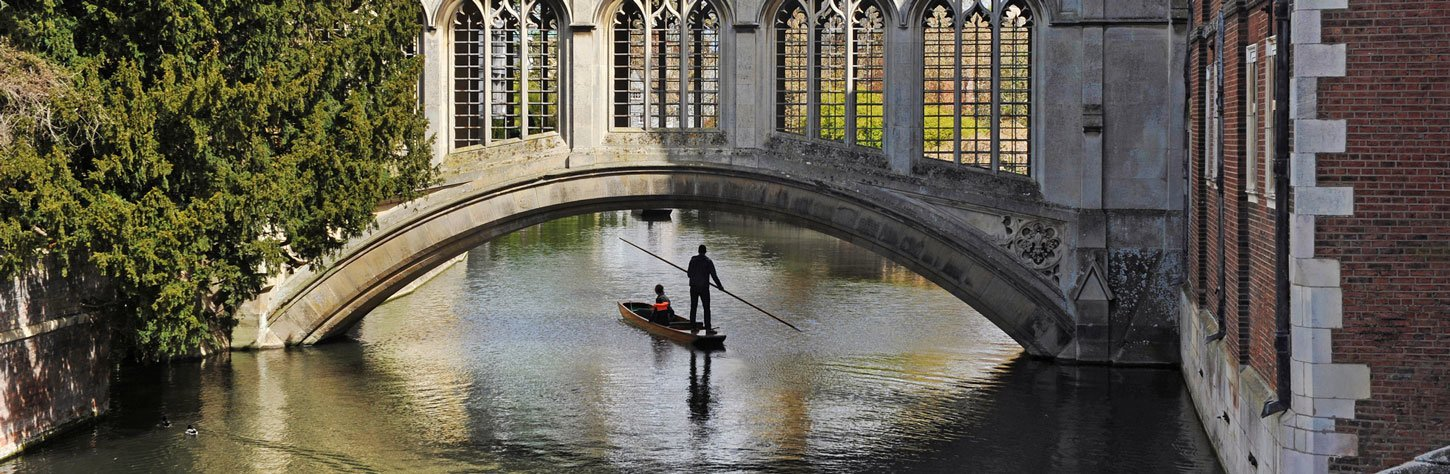 What kind of grades and specifics do you need to get into oxford or Cambridge?