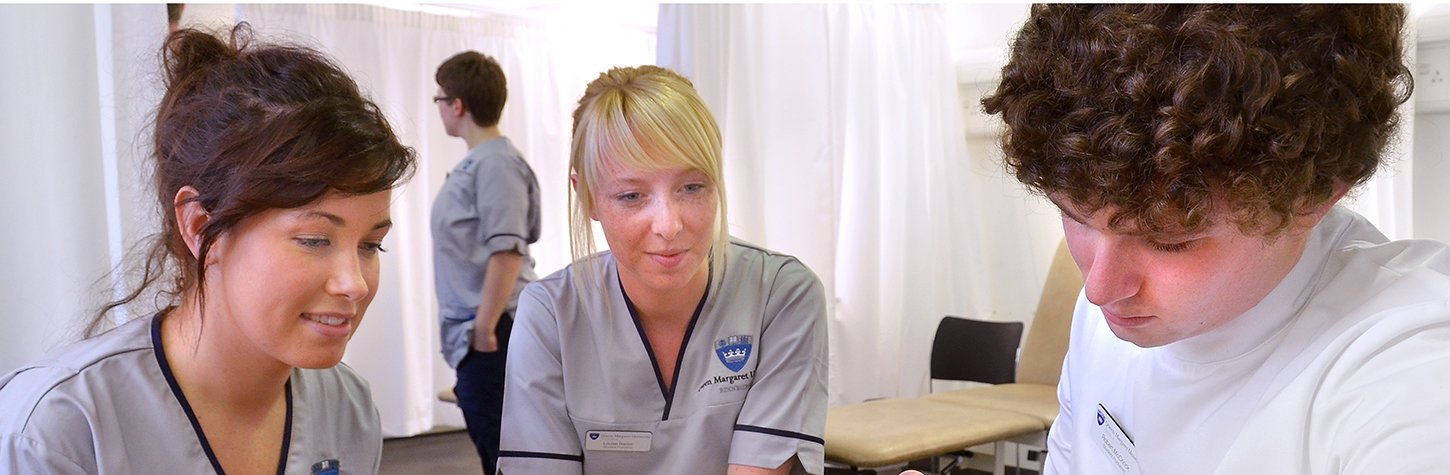 nursing personal statements for newly qualified nurses