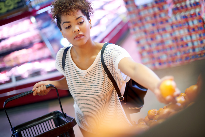 Six ways to get money-ready for uni - Which?