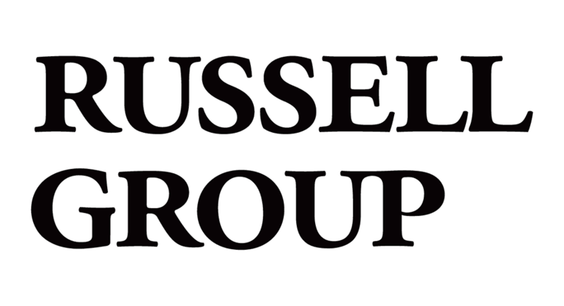 Russell Group universities | Which? University