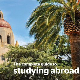 Download: Studying abroad