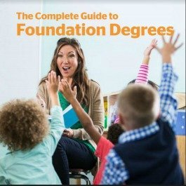 Download: Foundation degrees