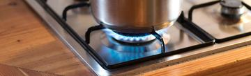 Student survival guide: electricity and gas bills - Which?