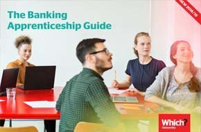 The Banking Apprenticeship Guide