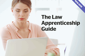 The Law Apprenticeship Guide