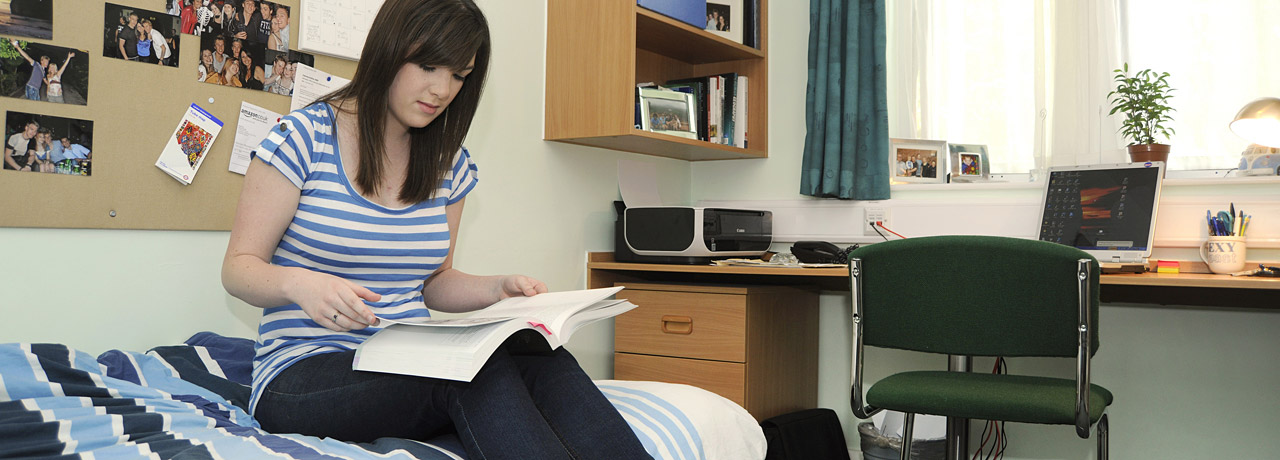 essay writing university of leicester Cognetx market access / press releases / how to write an essay university of leicester, need help with world history homework, creative writing.