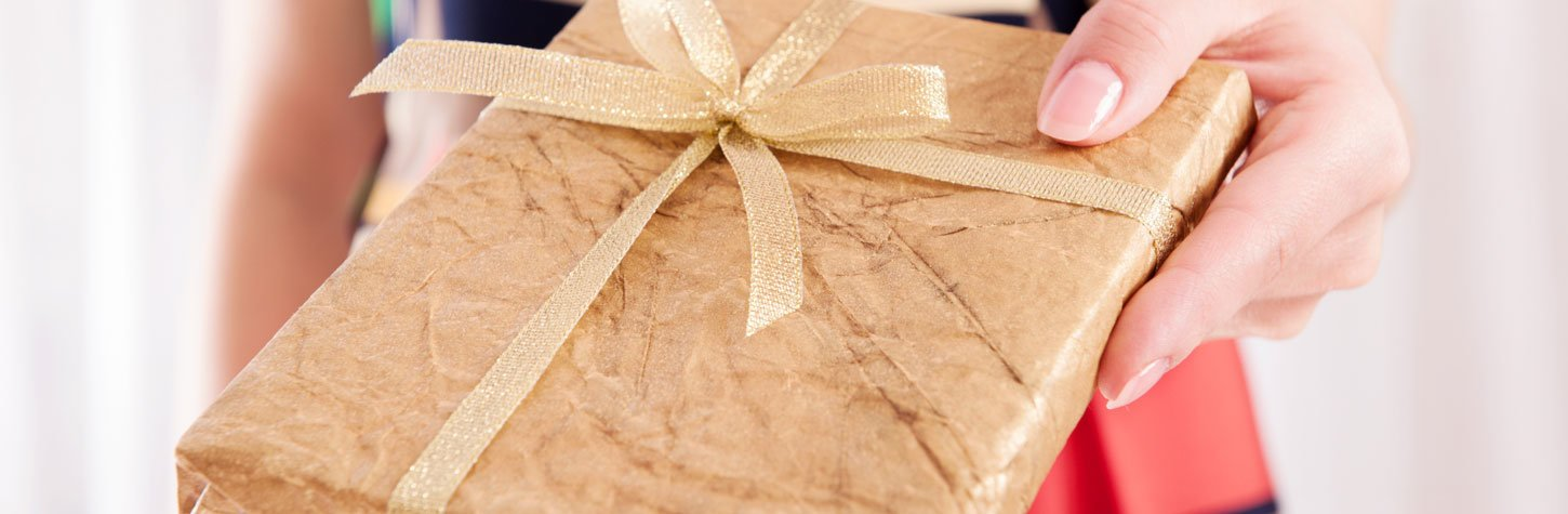 10 Christmas gift ideas students will love - Which?