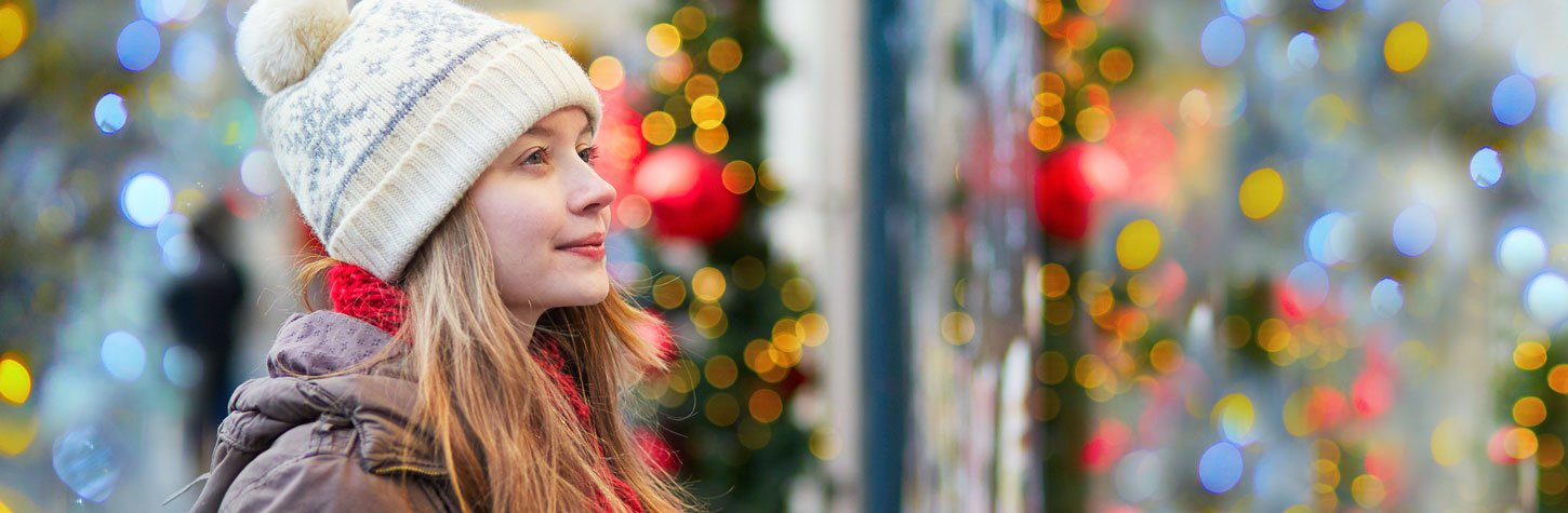 Going home for Christmas: essential student checklist - Which?